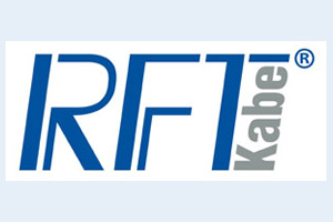 logo02-rft