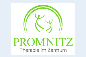 logo03-promnitz