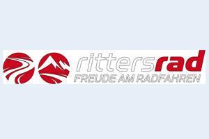 logo04-rittersrad