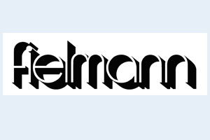 logo06-fielmann
